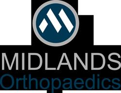 Midlands Orthopaedics